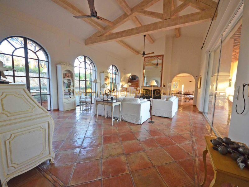 Viager maison / villa Saint-tropez 7500000€ - Photo 8