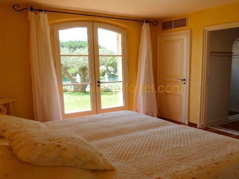 Viager maison / villa Saint-tropez 7500000€ - Photo 11
