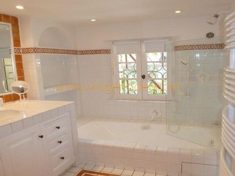 Viager maison / villa Saint-tropez 7500000€ - Photo 13
