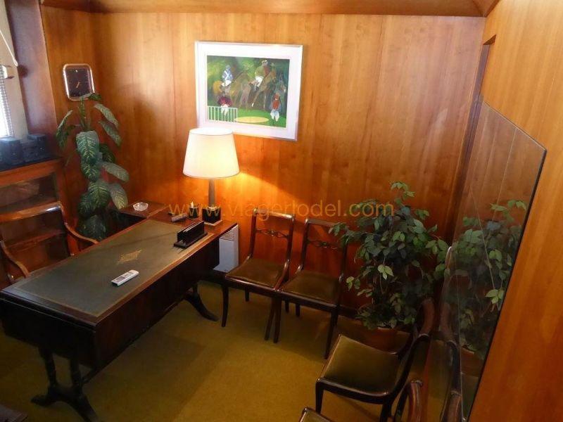 出售 办公处 Cannes 850000€ - 照片 2
