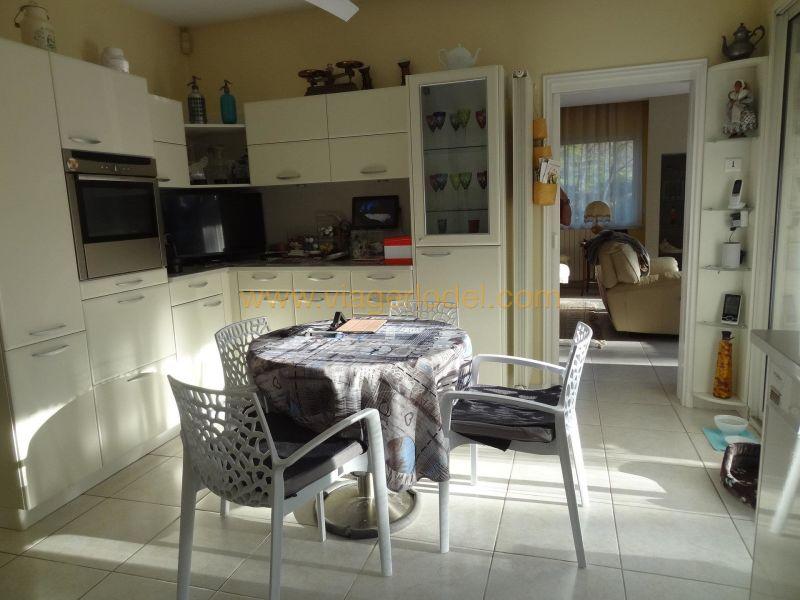 养老保险 住宅/别墅 Castelnau-le-lez 195000€ - 照片 5
