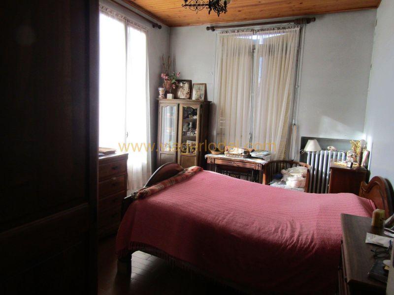 casa Nice 139745€ - Fotografia 6