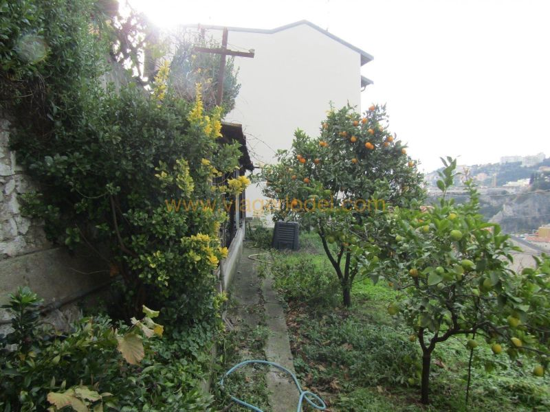 casa Nice 139745€ - Fotografia 10