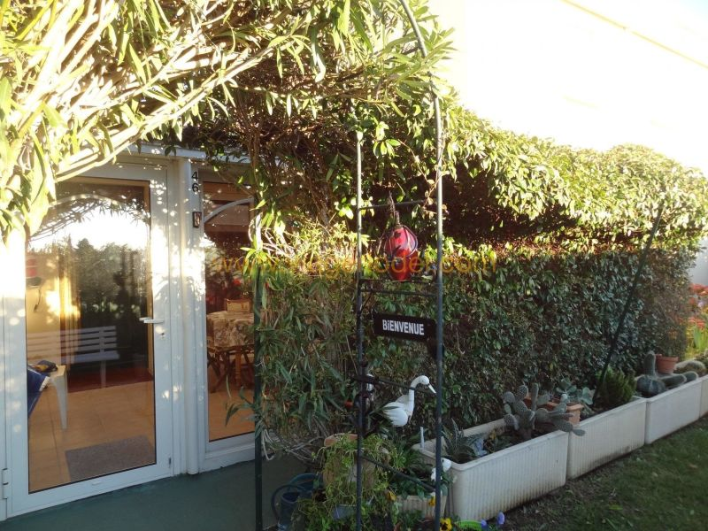 养老保险 住宅/别墅 Saint-gilles 118000€ - 照片 1