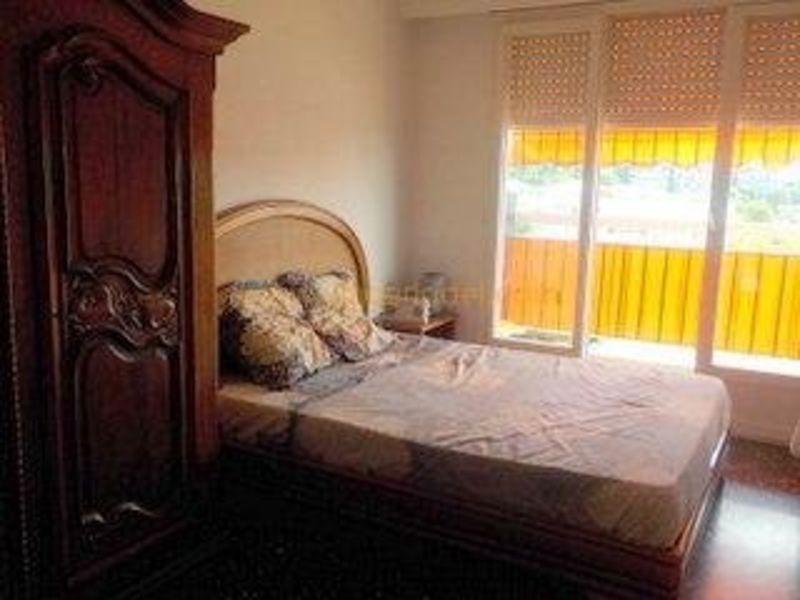 养老保险 公寓 Cagnes-sur-mer 105000€ - 照片 7