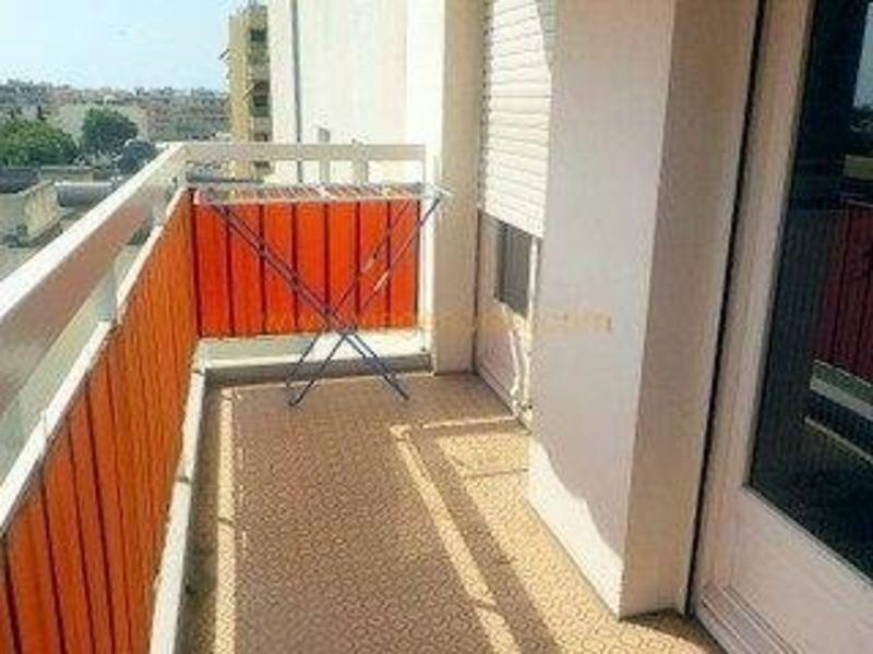 养老保险 公寓 Cagnes-sur-mer 105000€ - 照片 3