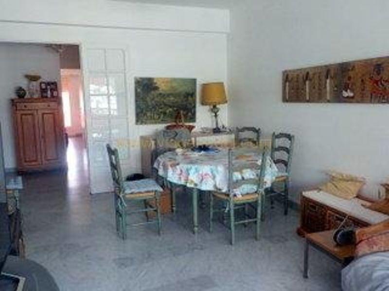 养老保险 公寓 Cagnes-sur-mer 105000€ - 照片 2