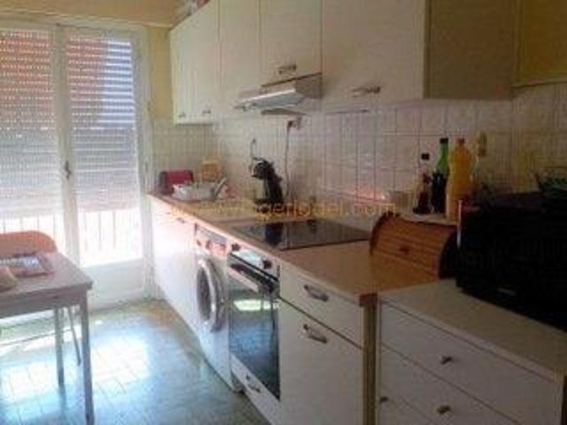 养老保险 公寓 Cagnes-sur-mer 105000€ - 照片 5