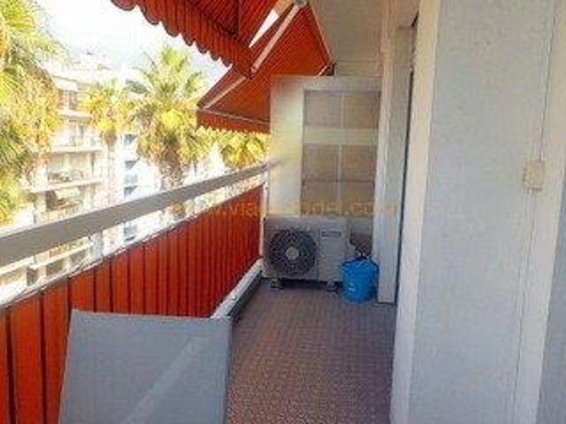 养老保险 公寓 Cagnes-sur-mer 105000€ - 照片 4