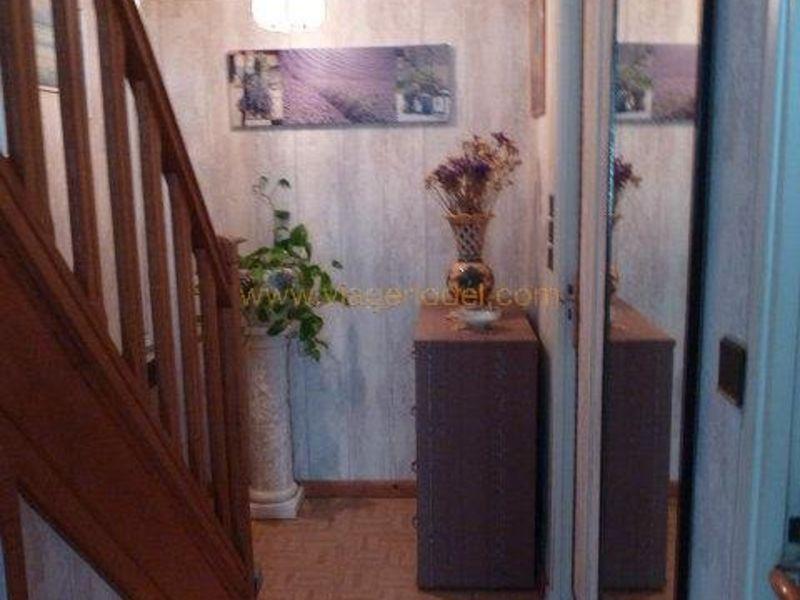 Lijfrente  appartement Marseille 4ème 39000€ - Foto 6