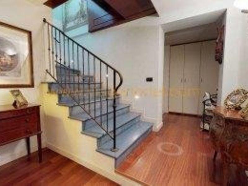 Life annuity house / villa Roquebrune-cap-martin 1700000€ - Picture 11