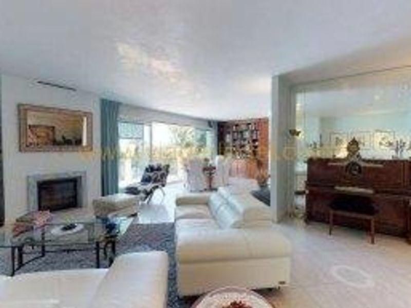 Lijfrente  huis Roquebrune-cap-martin 1700000€ - Foto 6