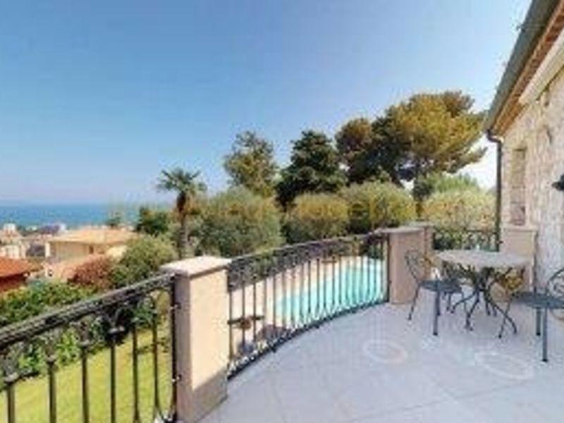 Life annuity house / villa Roquebrune-cap-martin 1700000€ - Picture 3