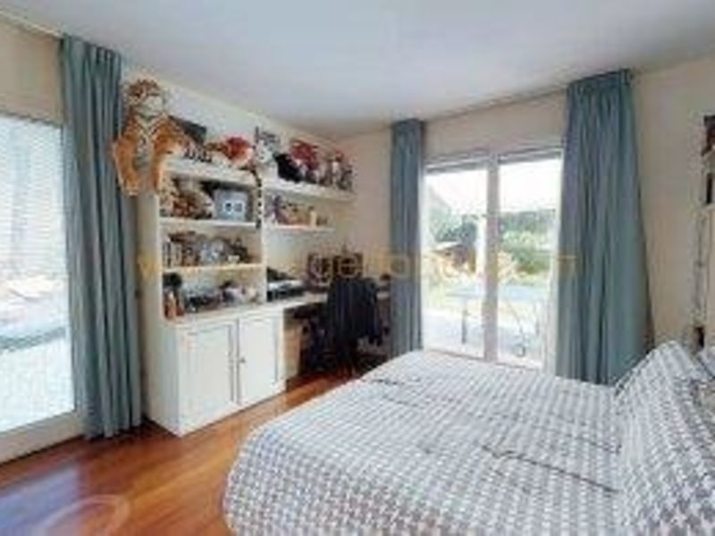 Lijfrente  huis Roquebrune-cap-martin 1700000€ - Foto 8