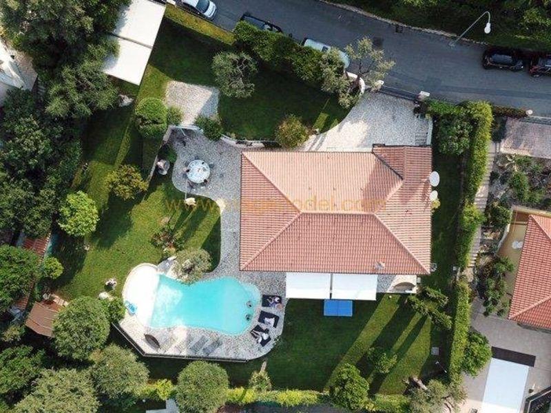 Life annuity house / villa Roquebrune-cap-martin 1700000€ - Picture 5