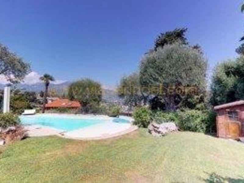 Verkauf haus Roquebrune-cap-martin 2650000€ - Fotografie 4