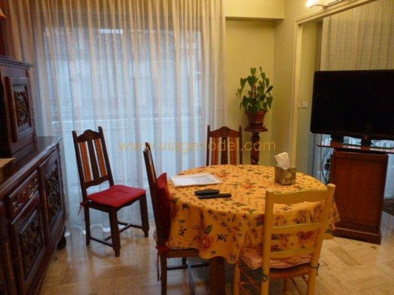 养老保险 公寓 Marseille 7ème 155000€ - 照片 4