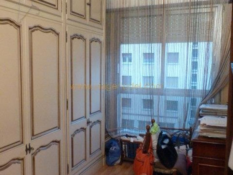 养老保险 公寓 Marseille 7ème 155000€ - 照片 7