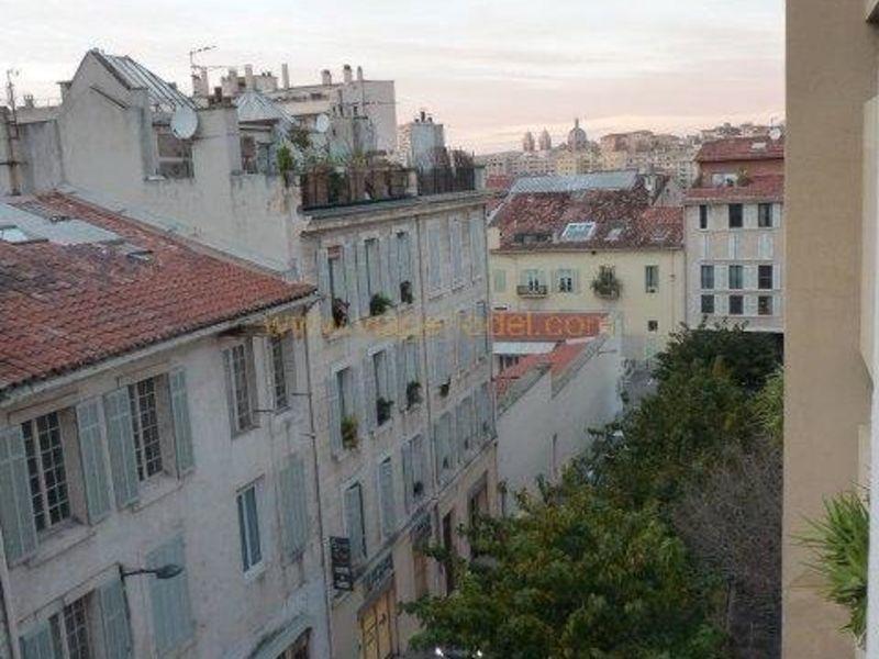 养老保险 公寓 Marseille 7ème 155000€ - 照片 12