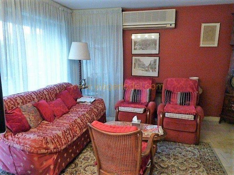 养老保险 公寓 Marseille 7ème 155000€ - 照片 3