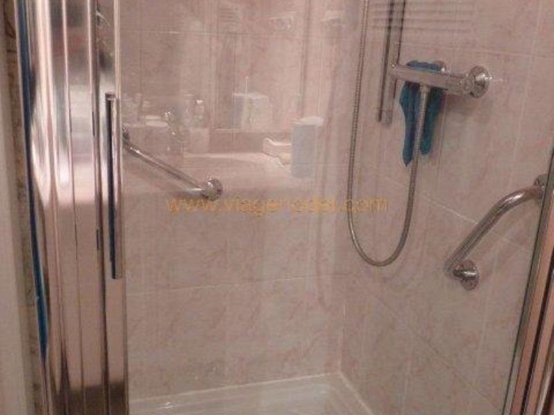 养老保险 公寓 Marseille 7ème 155000€ - 照片 9
