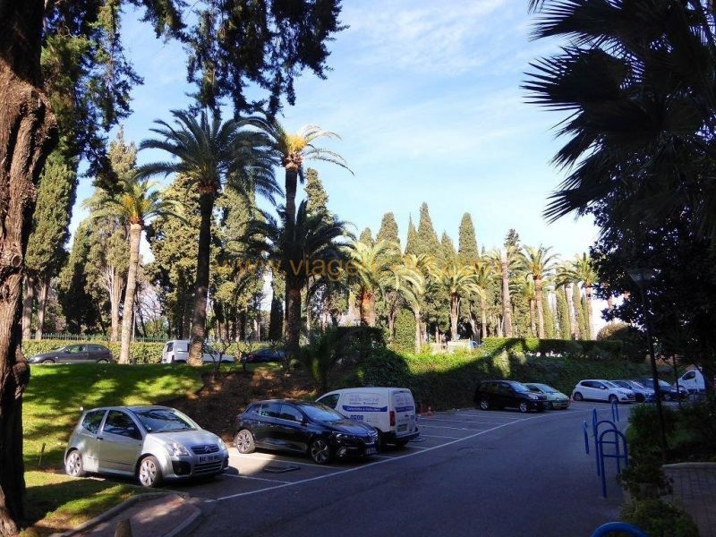 Life annuity apartment Cannes-la-bocca 185 000€ - Picture 12