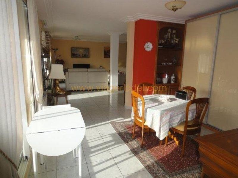 养老保险 公寓 Draguignan 138000€ - 照片 6