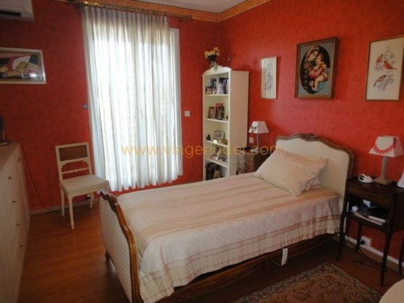 养老保险 公寓 Draguignan 138000€ - 照片 9