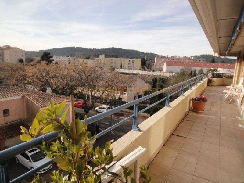 养老保险 公寓 Draguignan 138000€ - 照片 3