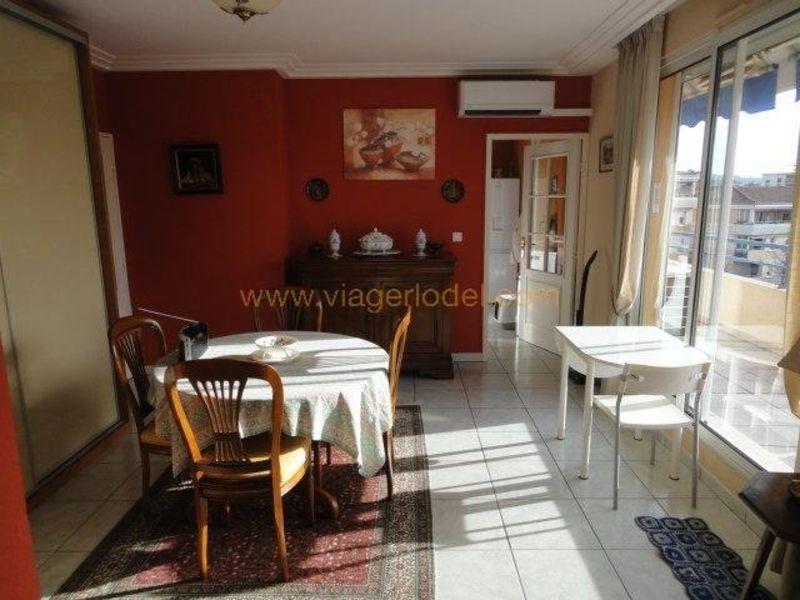 养老保险 公寓 Draguignan 138000€ - 照片 5