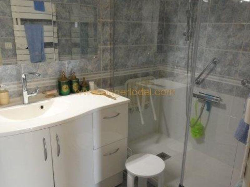 养老保险 公寓 Draguignan 138000€ - 照片 10
