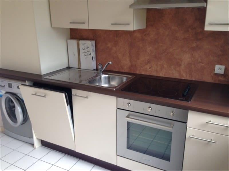 Alquiler  apartamento Gex 952€ CC - Fotografía 2