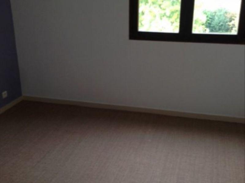 Location appartement Gex 952€ CC - Photo 3