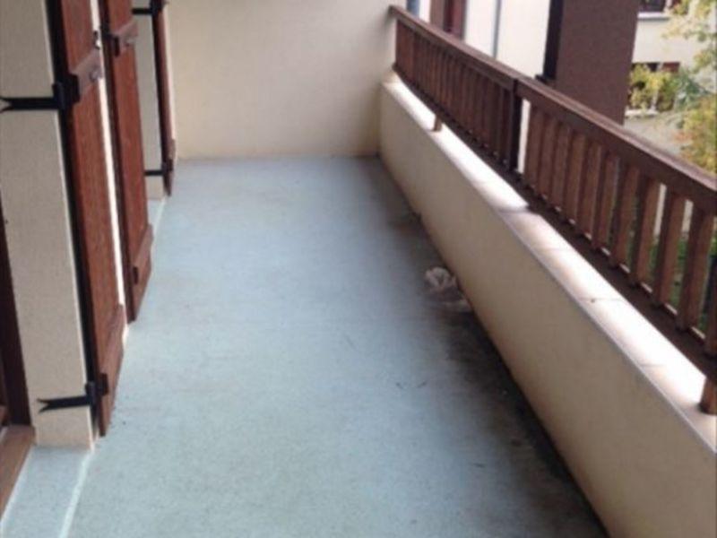Alquiler  apartamento Gex 952€ CC - Fotografía 5