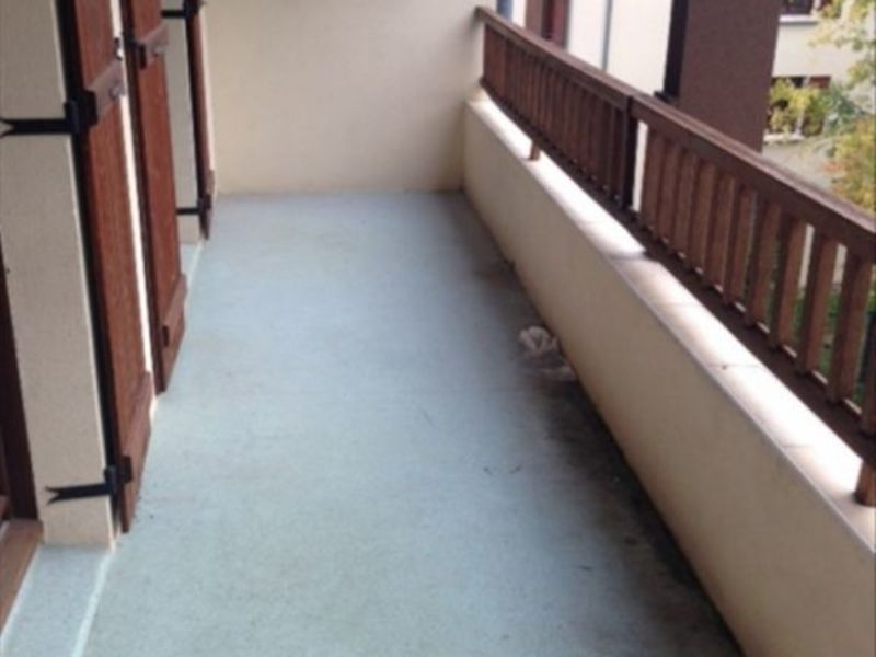 Location appartement Gex 952€ CC - Photo 5