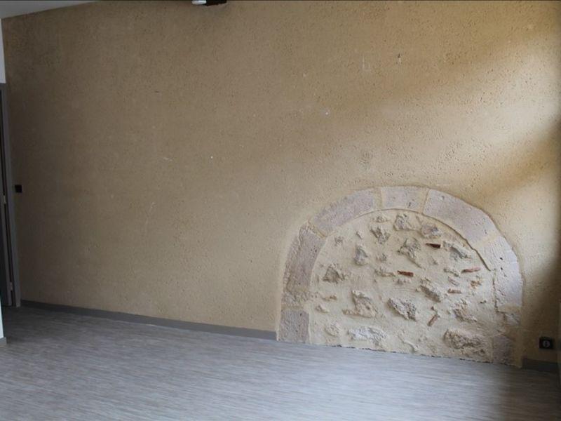 Affitto appartamento Langon 374,07€ CC - Fotografia 4