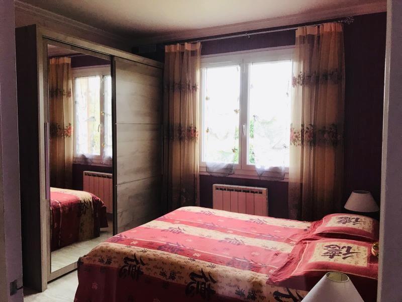 Sale house / villa St florentin 123000€ - Picture 3
