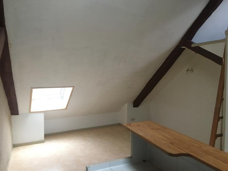 Location appartement Poitiers 348€ CC - Photo 5