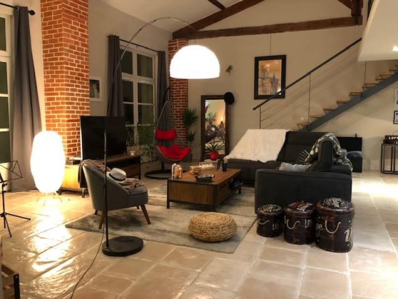 Vente appartement Beziers 280 000€ - Photo 3