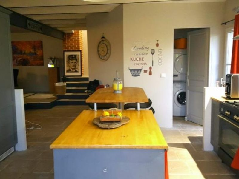 Vente appartement Beziers 280 000€ - Photo 4