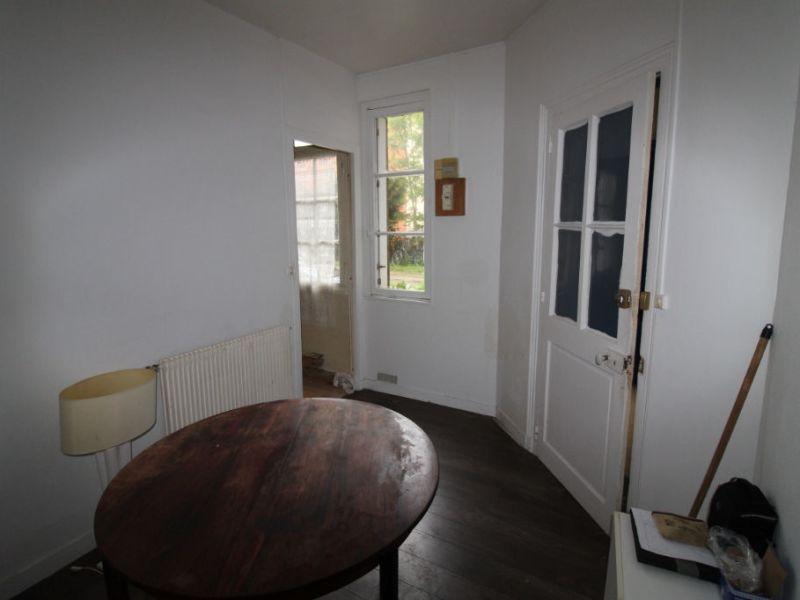 Verkauf wohnung Rouen 95700€ - Fotografie 3
