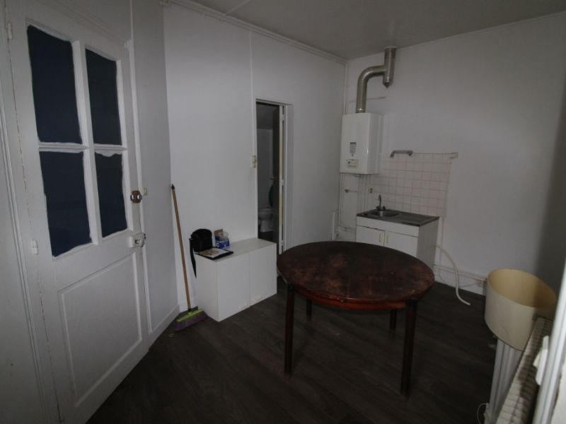 Verkauf wohnung Rouen 95700€ - Fotografie 4