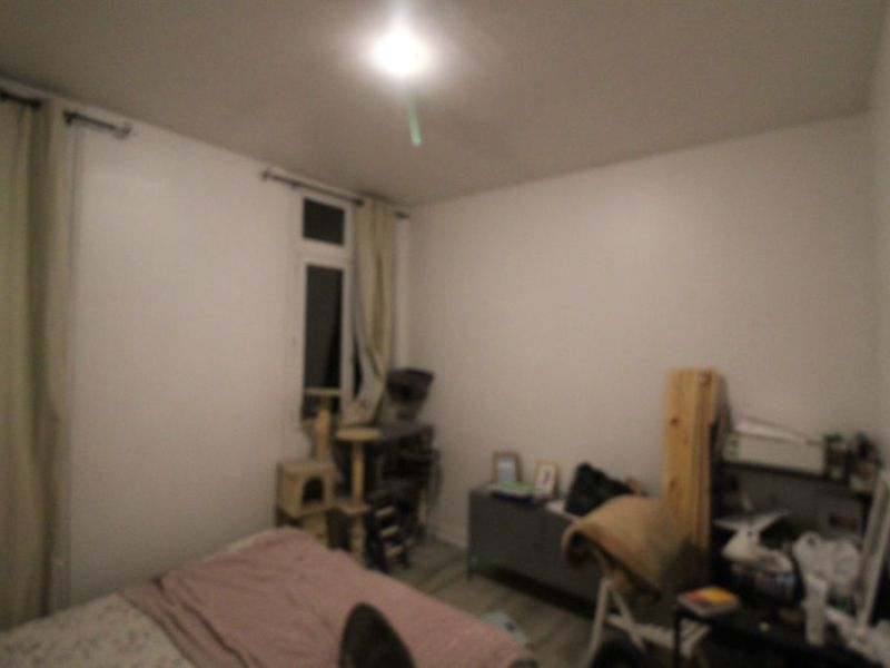 Sale apartment Rouen 181 500€ - Picture 4