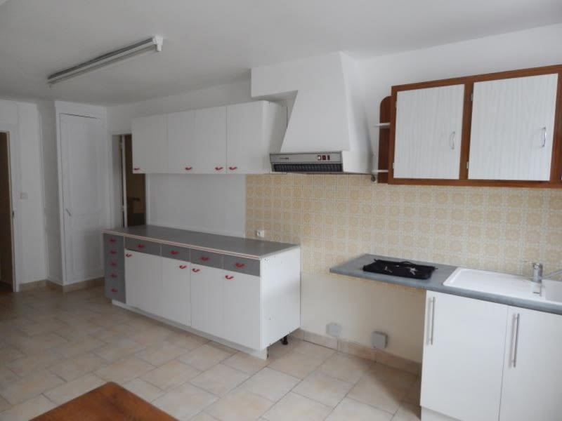Vente maison / villa Vendome 137 000€ - Photo 1
