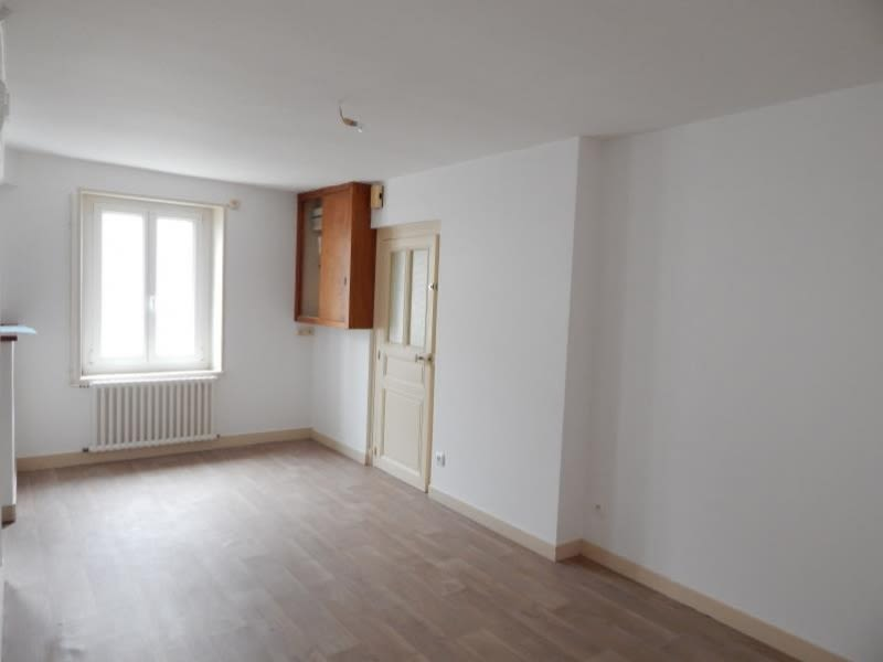 Sale house / villa Vendome 137000€ - Picture 2