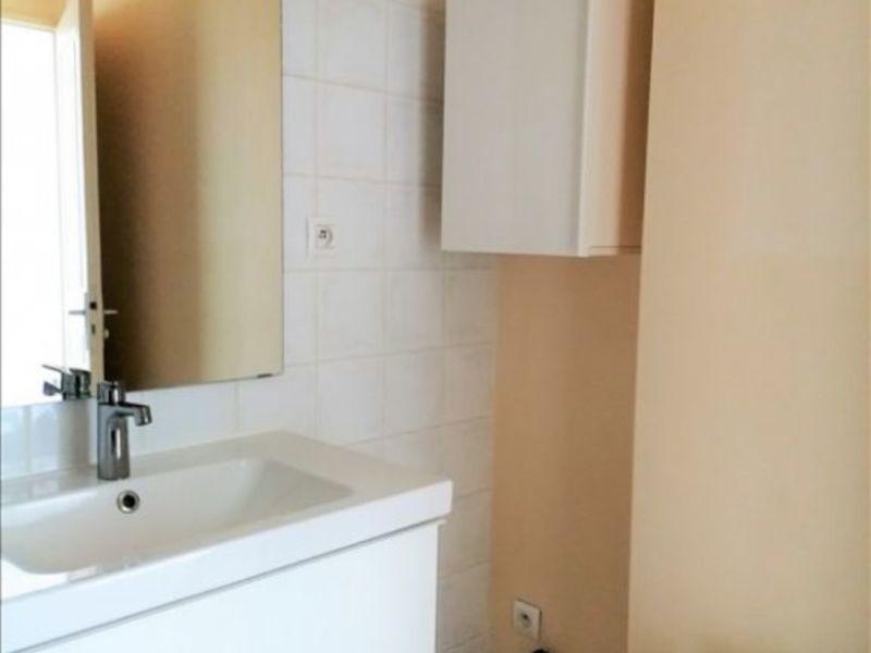 Location appartement La ciotat 650€ CC - Photo 5