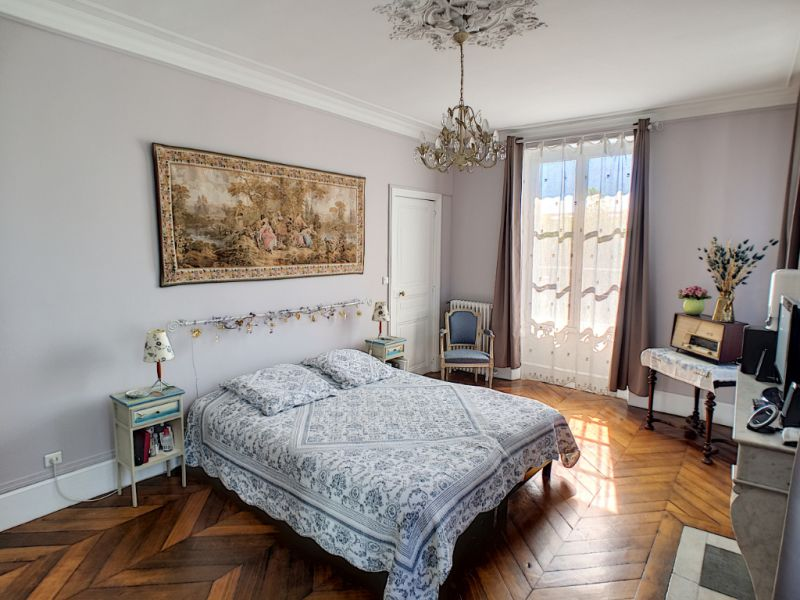 Vente maison / villa Melun 755000€ - Photo 1