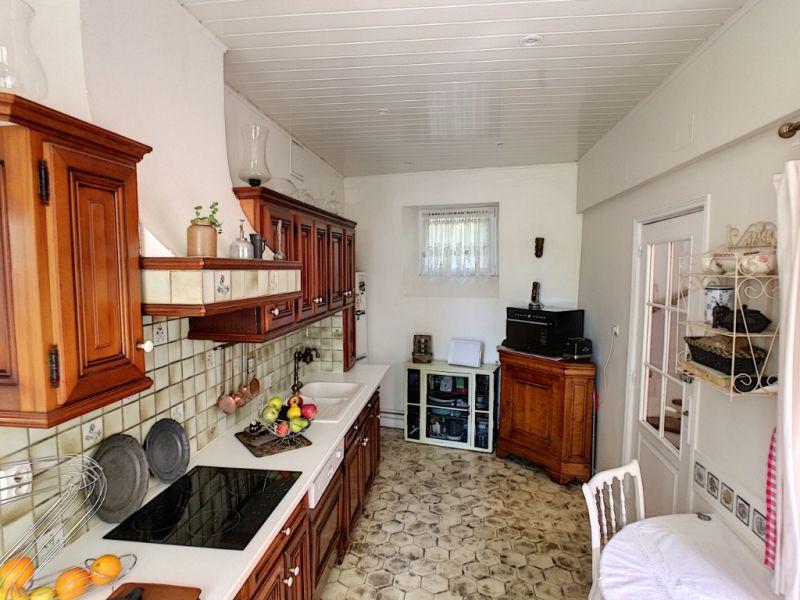 Vente maison / villa Melun 755000€ - Photo 5