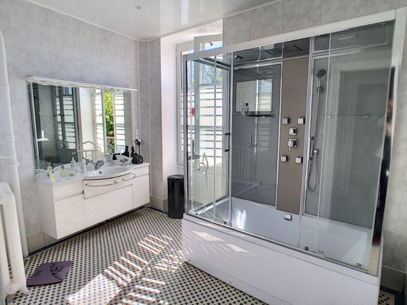 Vente maison / villa Melun 755000€ - Photo 6