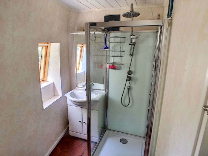 Vente maison / villa Melun 755000€ - Photo 11